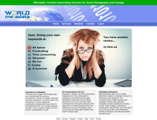 artzooks.com screenshot