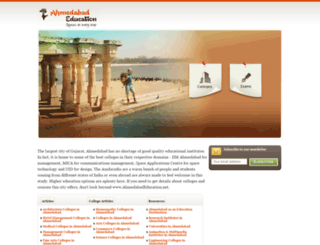 arunachaleducation.net screenshot