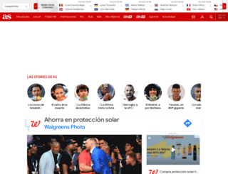 as01.epimg.net screenshot