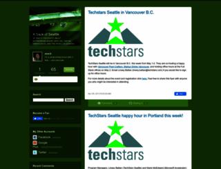 asack.typepad.com screenshot