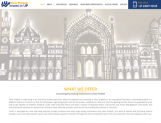 asastrategic.com screenshot