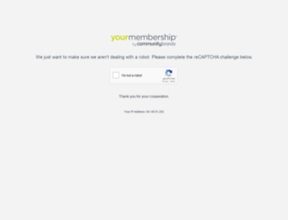 asba.site-ym.com screenshot
