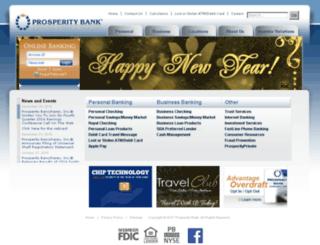 asbonline.com screenshot