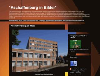 aschaffenburg-photo.blogspot.com screenshot