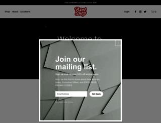 aselart.com screenshot