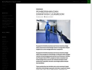 ashtonmotorclothing.com screenshot