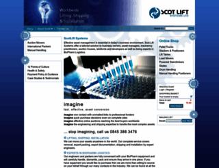 asia-innovations.com screenshot