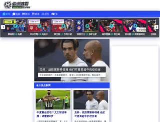asiaboba.com screenshot