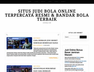 asiaing.com screenshot