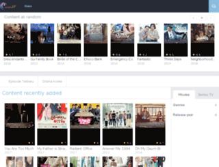 asian21.com screenshot