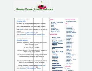 asianbodyworktherapies.blogspot.com screenshot