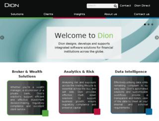 asiancerc.com screenshot