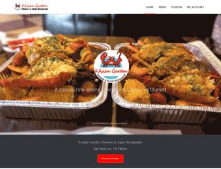 asiangardentx.com screenshot