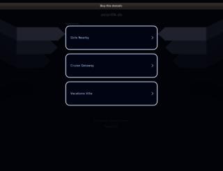 asiantik.de screenshot