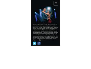 asianweddingphotography.com screenshot