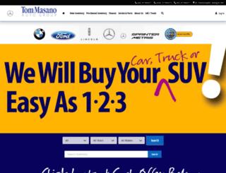 asiscarsale.com screenshot