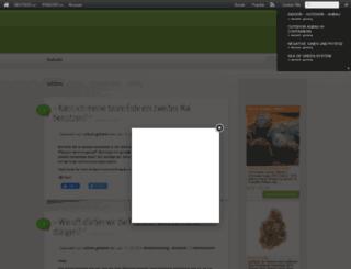 ask.growclub.info screenshot