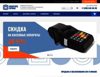 askkt.ru screenshot