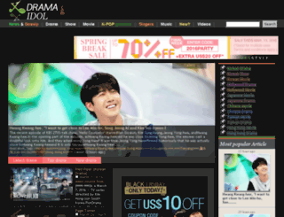 askmovie.net screenshot