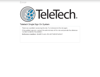 asknow.service-now.com screenshot
