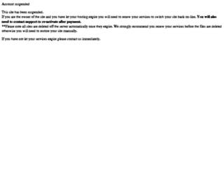 asl-forex.com screenshot