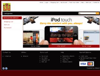 asomiprakashan.com screenshot