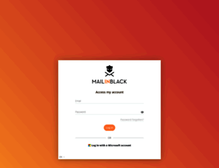 asp3.mailinblack.com screenshot