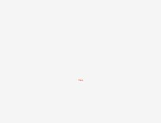 aspx.com.br screenshot