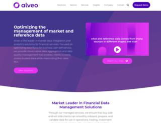 asset-control.com screenshot