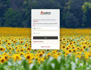 assets.agcocorp.com screenshot