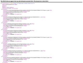 assets.cureus.com screenshot
