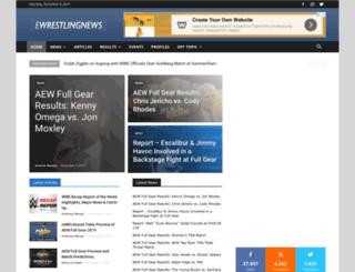 assets.ewrestlingnews.com screenshot