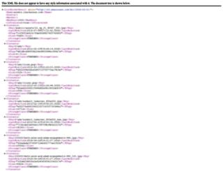 assets.inarkansas.com screenshot