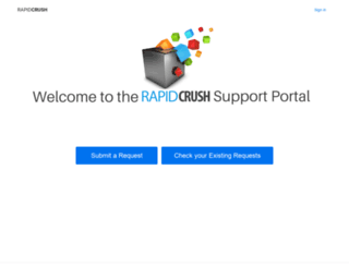 assets.rapidcrush.com screenshot