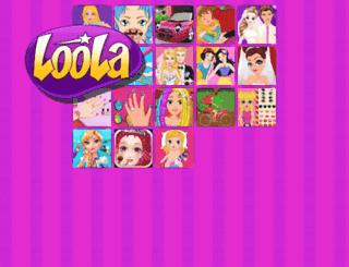 assets0.loola.com screenshot