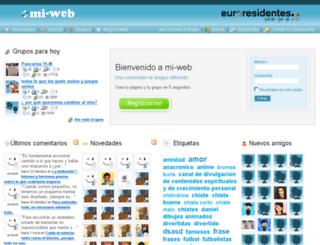 assets2.mi-web.org screenshot