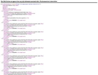assets4.domestika.org screenshot