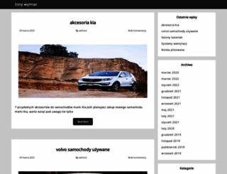 associazione-amici-pietro-micca-1706.it screenshot