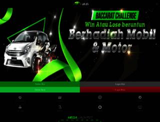 associazionemarconi.com screenshot