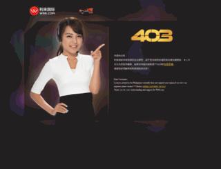 astcbook.cn screenshot
