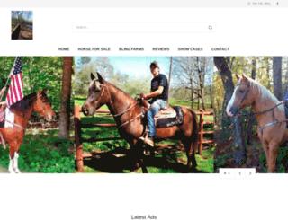 astepabovestables.com screenshot