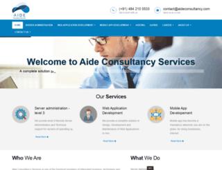 asteriskssoft.com screenshot