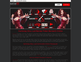 asterixetobelix4-lefilm.com screenshot