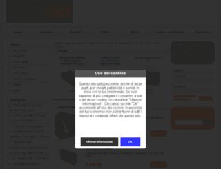astiwipeout.com screenshot