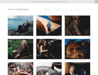 astphotodesign.com screenshot