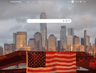astream.net screenshot