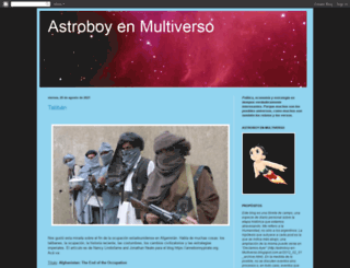 astroboy-en-multiverso.blogspot.com.ar screenshot