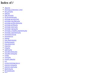 astronaitra.com screenshot
