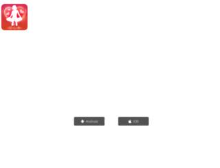 aswaq-fm.com screenshot