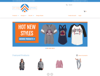 atcost1.com screenshot